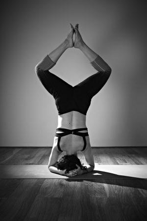 SS_Yoga_shot4_546